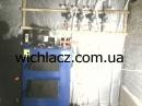 Wichlacz Gk-1 50 kWt Mariupol 2011