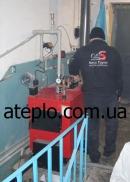 KT-3E 14 kWt  Zaporozhe 2