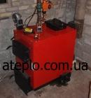 2 KT-3E 25 kWt teplitca Matveevka 2