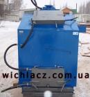 Wichlacz KW-GSN 250 kWt Харьков мебельная фабрика котел Вихлач 250 квт 8
