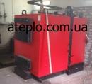 KT-3E 250 kWt teplitca Zaporozhe 2