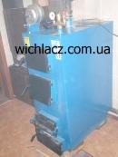 Wichlacz GK-1 25  kWt Zaporozhe Запорожская обл Орехов 2