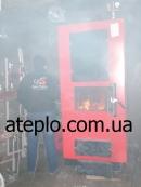KT-2E 95 kWt Полтава База отдыха Яреське 2