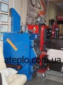 Wichlacz GK-1 25 kWt и КТ-2Е 25 кВт 2