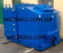 Wichlacz KW-GSN 500 kWt 0