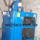 Wichlacz GK-1 50 kWt teplitca Matveevka 2