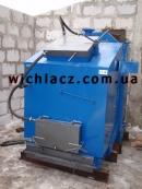 Wichlacz KW-GSN 300 kWt Харьков котел Вихлач 300 квт