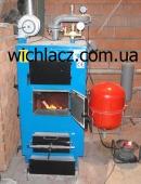 Wichlacz GK-1 31  kWt Domdnepropetrovsk Buller 2