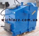 Wichlacz KW-GSN 250 kWt Харьков мебельная фабрика котел Вихлач 250 квт 6