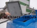 Wichlacz KW-GSN 250 kWt Харьков мебельная фабрика котел Вихлач 250 квт 4