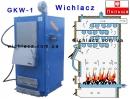 GKW 1   150 kWt 720 v 2