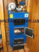 Wichlacz GK-1 13  kWt Dom Zaporozhe khortytsa 1