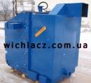 Wichlacz KW-GSN 250 kWt Харьков мебельная фабрика котел Вихлач 250 квт 5