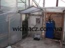 Wichlacz GK-1 50 kWt teplitca Matveevka 4