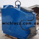 Wichlacz KW-GSN 250 kWt Харьков мебельная фабрика котел Вихлач 250 квт 7