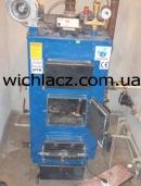 Wichlacz GK-1 13  kWt Melitopol 2