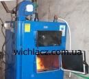 Wichlacz GK-1 50 kWt teplitca Matveevka 1