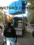 Wichlacz KW-GSN 500 kWt pervomaysk 2011 033