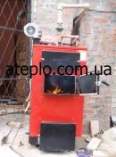 KT-1E 25 kWt Melitopol 3