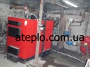 KT-3E 125 kWt kotel 2 Соленое Днепропетровской обл мебельная фабрика