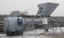 biopalnik 20 m  Z