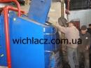 Wichlacz KW-GSN 500 kWt pervomaysk 2011 3