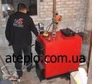 KT-3E 25 kWt teplitca Matveevka 1