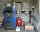 Wichlacz GK-1 65 kWt Zaporozhe M 2011