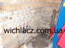 Wichlacz GK-1 56 кВт КАФЕ Никополь Днепропетровская обл