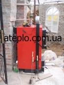 KT-1E 25 kWt Melitopol 2