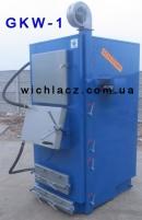 GKW 1   120 kWt