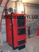 KT-2E 62 kWt Zaporozhe Запорожье 2