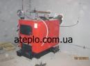 KT-3E 50 kWt Zaporozhe 1