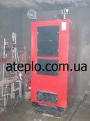 KT-2E 95 kWt Poltava База отдыха Яреське