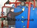 Wichlacz KW-GSN 500 kWt pervomaysk 2011 2