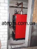 KT-2E 25 kWt Zaporozhe 1